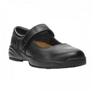 Propet - Umina Podiatry Footwear