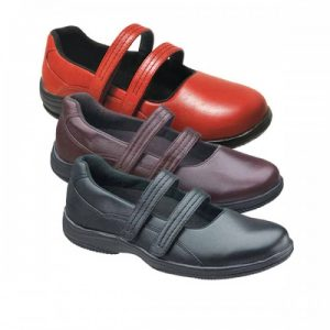 Propet - Umina Podiatry Footwear