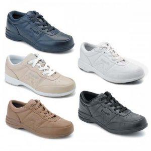 Umina Podiatry Footwear