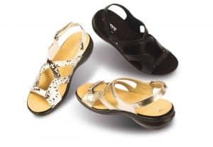 Revere_Back_Strap_Shoes2