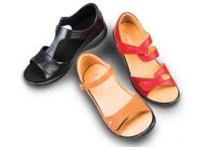 Revere_Back_Strap_Shoes_1
